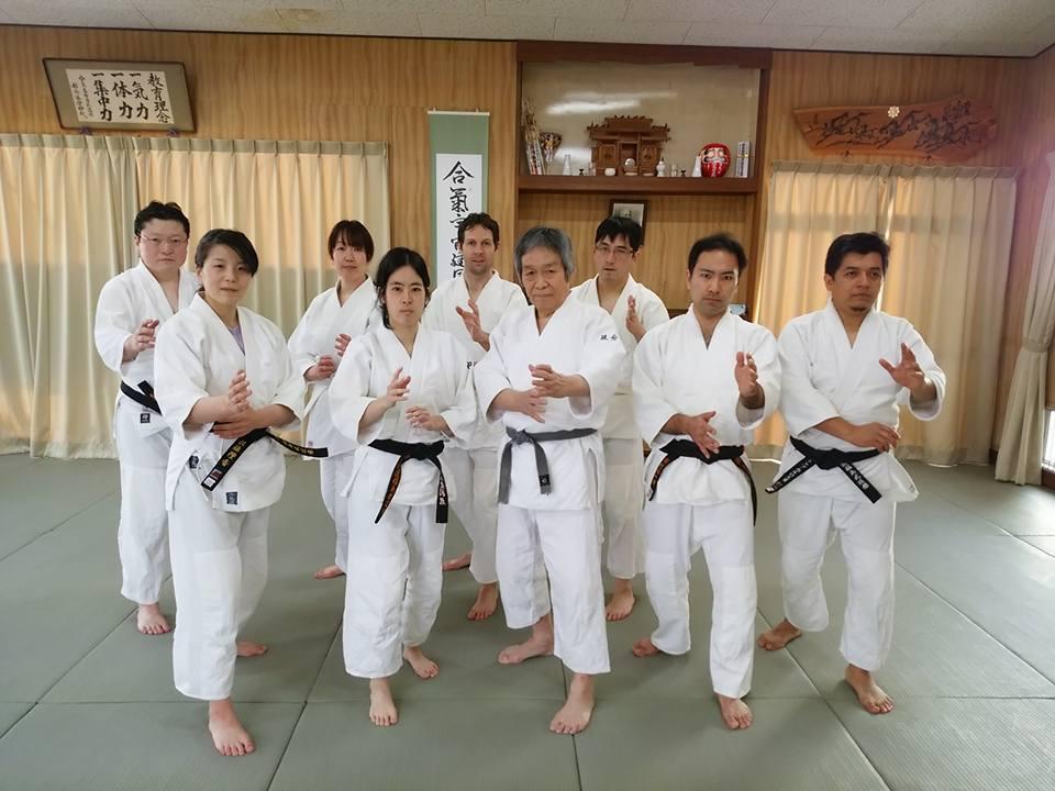 aikidou20160116